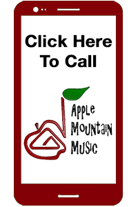 Click to call Apple Mountain Music
